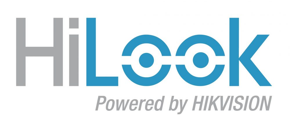 HiLook-powered-by-HikVision
