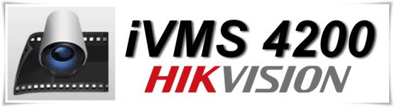iVMS-4200-windows