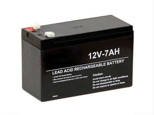باتری-12-ولت-7-آمپر