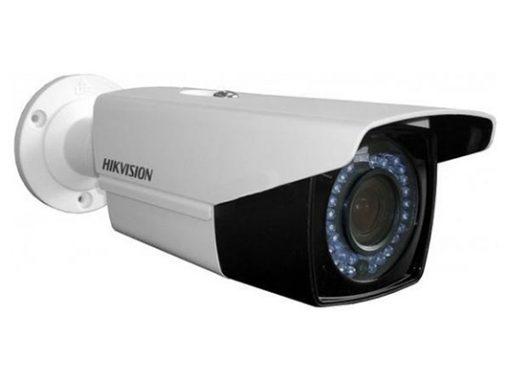 دوربین-مداربسته-هایک-ویژن-ds-2ce16d0t-vfir3f