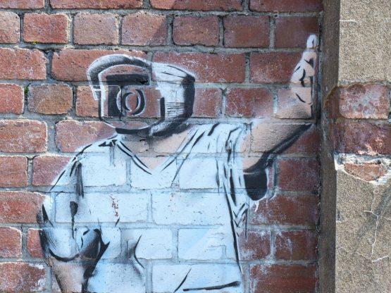 فروش-ویژه-دوربین-مداربسته-نوروز1400