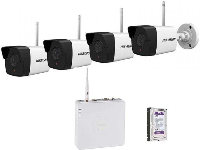 مجموعه-تجهیزات-نظارتی-wifi