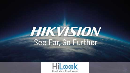 hikvision-and-hilook