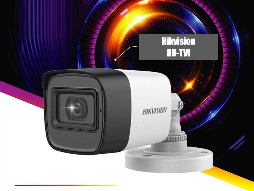 دوربین-مداربسته-hd-tvi-هایک-ویژن-ds-2ce16d0t-itf