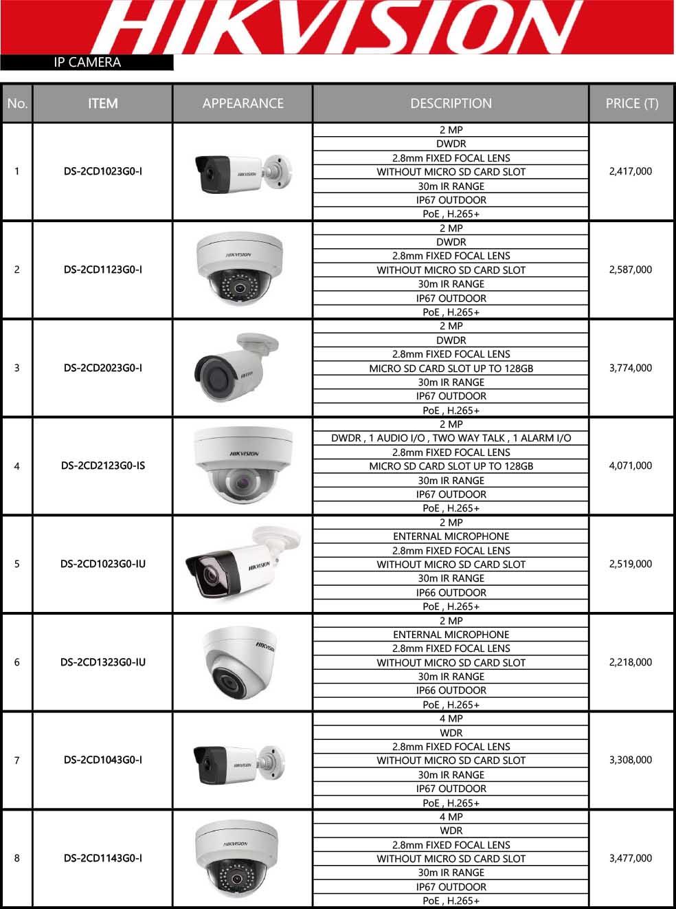 هایک-ویژن-ip-فروردین1400-1