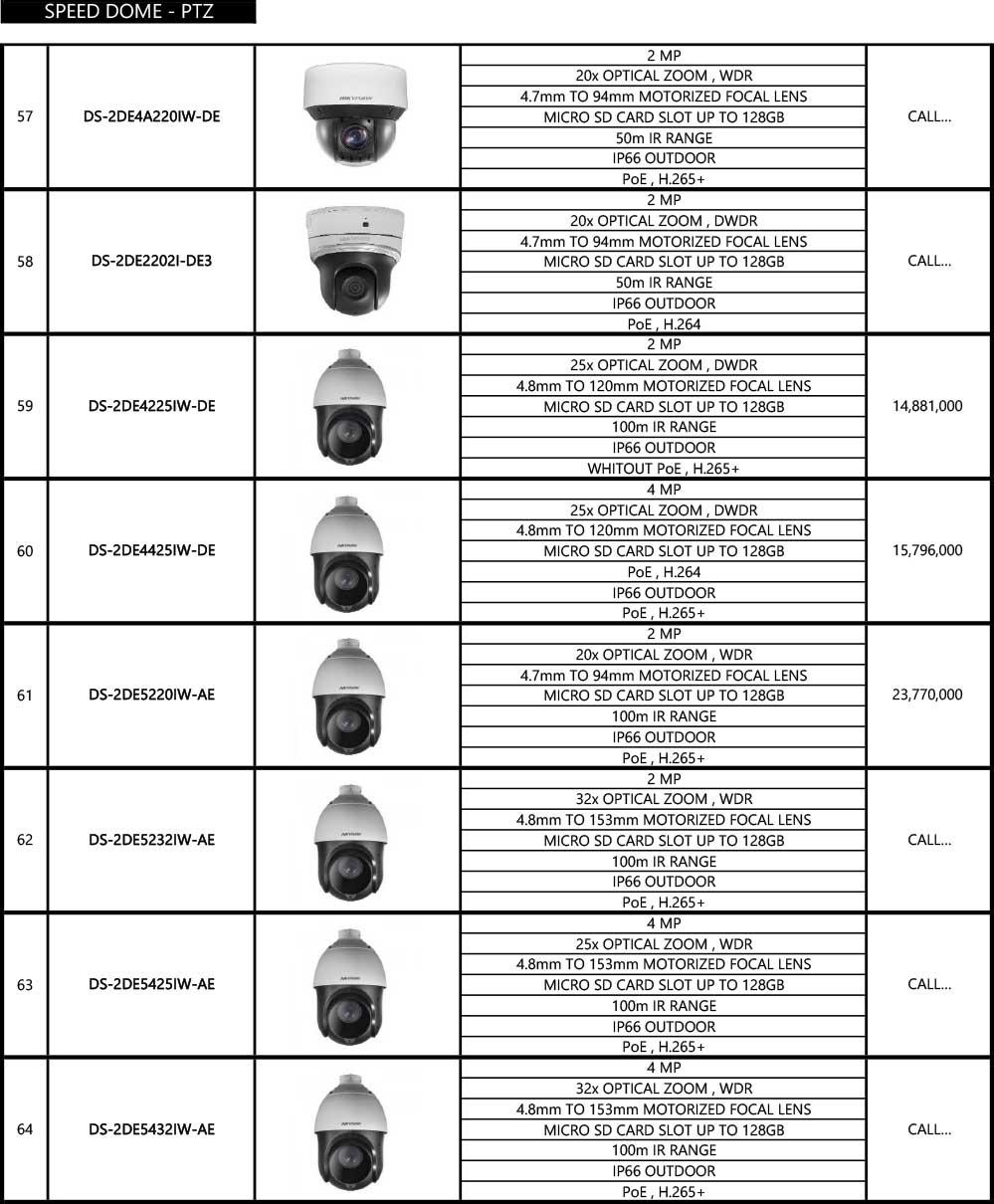 هایک-ویژن-ip-فروردین1400-8