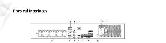 DS-7732NI-K4 16P-iranhilook