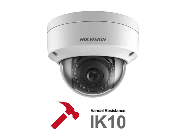 دوربین-مداربسته-هایک-ویژن-ik10