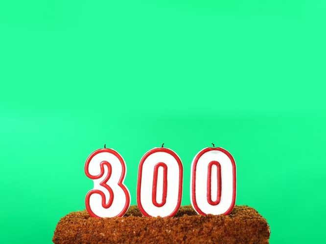 300نفره-شدن-اعضای-وبسایت-ایران-هایلوک