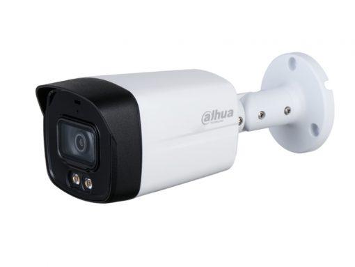دوربین-مداربسته-داهوا-dh-hac-hfw1239tlmp-a-led