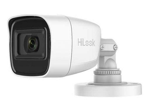 دوربین-مداربسته-هایلوک-thc-b120-ms