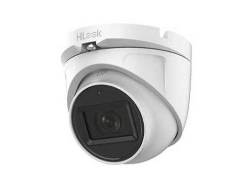 دوربین-مداربسته-هایلوک-thc-t120-ms