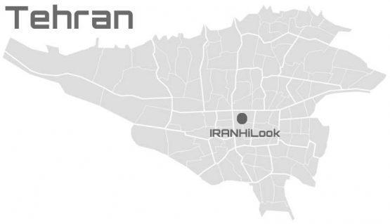 لوکیشن-ایران-هایلوک