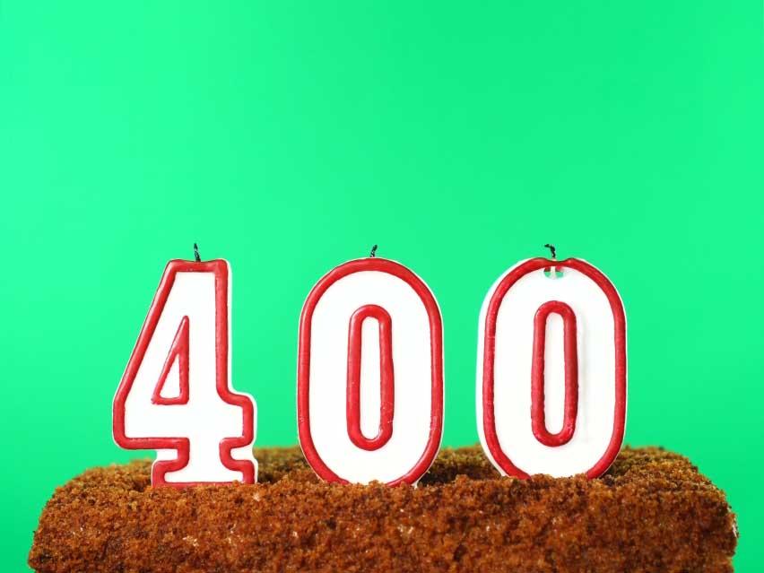 400نفره-شدن-اعضای-وبسایت-ایران-هایلوک
