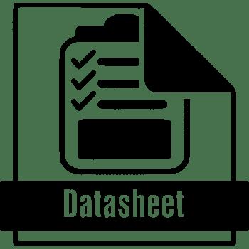 مشخصات-فنی-دوربین-مداربسته-هایک-ویژن-iranhilook